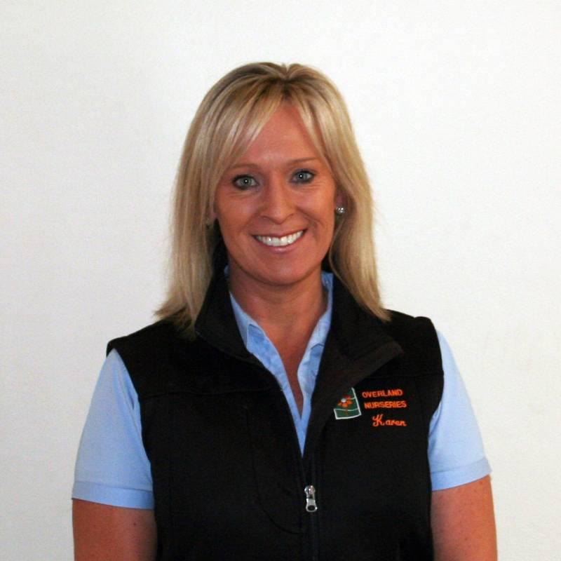 Karen Tallis