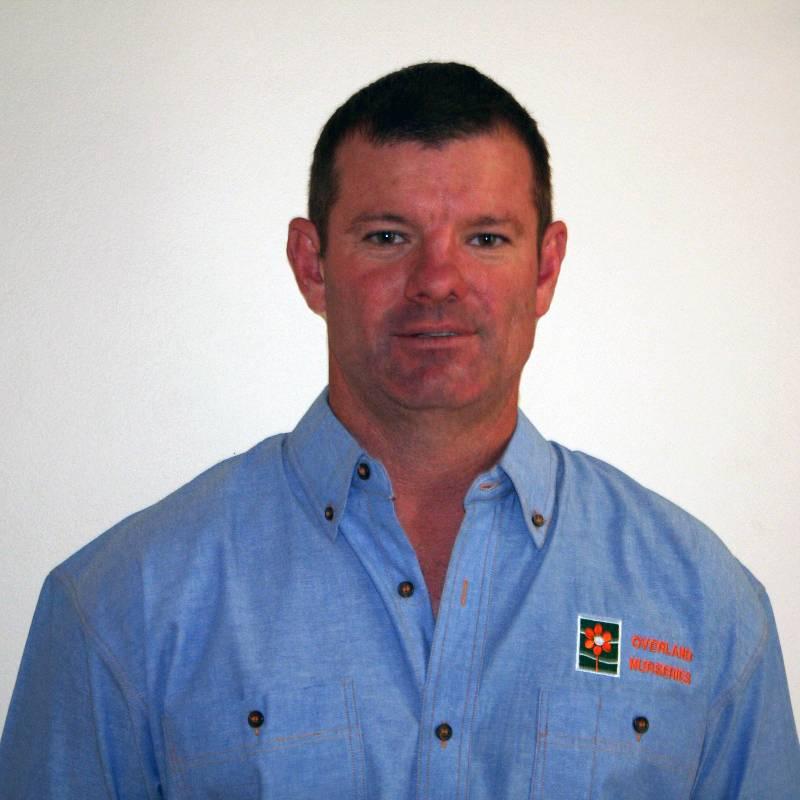 Scott Tallis